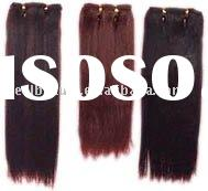hair weaving,human hair extensions,color,small order is accepted