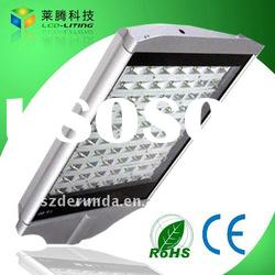 high power 70w led road lamp