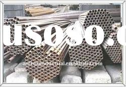 high pressure boiler steel pipes and tubes
