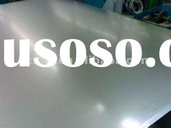 high quality 1070 decoration aluminium alloy sheet with various size