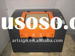 high speed laser cutting machine JSM5030HP 500*300