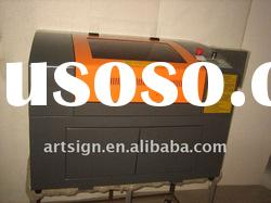 high speed laser cutting machine JSM5030H 500*300