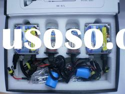 hot sell auto xenon hid kit 35w 55w