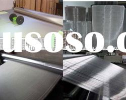 hot !!! stainless steel wire mesh hot sale