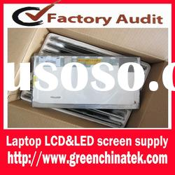 laptop LCD Panel B173RW01 V.3 as LP173WD1TLC3 LP173WD1 TLN2 Computer accessories