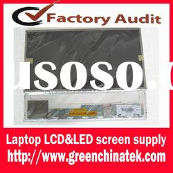 laptop LCD Panel LP171WU3 TL B3 LED glossy laptop screen Computer accessories