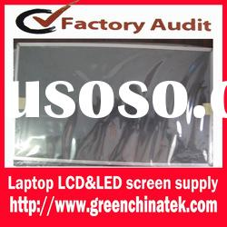 laptop LCD Panel LTN170X2-L02-G006 Computer accessories