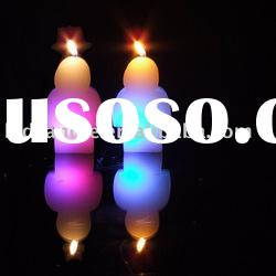 led candle,led flashing candle,led tea light