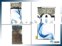 mobile phone spare parts and accessories for Samsung I6320