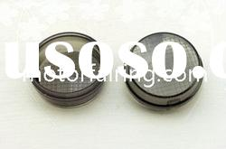 motorcycle Turn signal lenses/Motorcycle Parts/accessories for honda/yamaha/Kawasaki/suzuki