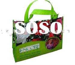 non-woven bag promotion bag shopping bag.
