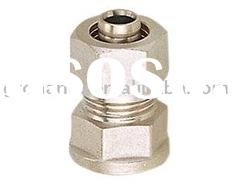 pipe fittings,brass fittings,tube fittings,fittings,fittings,hydraulic fitting, hydraulic adapter,