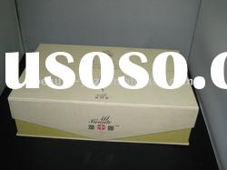 printing cosmetic packaging paper box