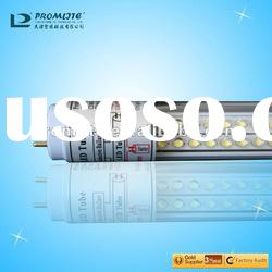 residential led tube lighting 8w 12w 15w