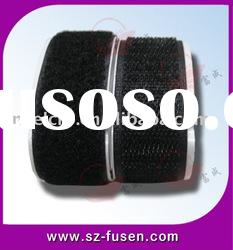 self adhesive velcro hook&loop tape