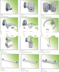 shower accessories,sanitary ware,sanitary ware