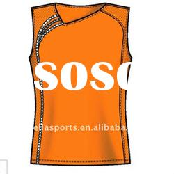 volleyball equipment volleyball jersey team volleyball uniforms