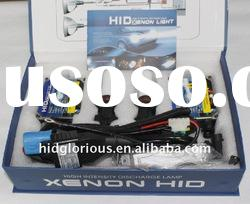 xenon hid H1 H3 single beam 35w 55w