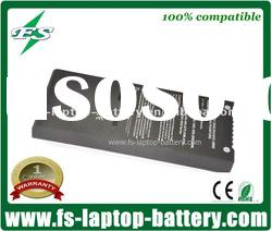 10.8v 5200mAh B404,PA2487 battery laptop battery for Toshiba Satellite 1400,1500,1800 series
