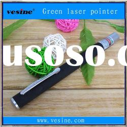 10mW Green Laser Pointerpopular red/greenlaser pointer mp2600