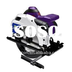 1200W Power Circular Saw (KTP-CS9283-064)