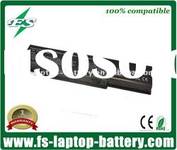 14.8v 6600mAh PA3382U-1BAS,PA3382U-1BRS replacement laptop battery for Toshiba Satellite Pro A60