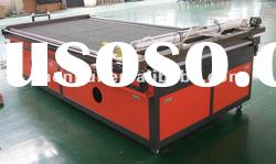 150w big size laser cutting machine with ce, fda (want agent)