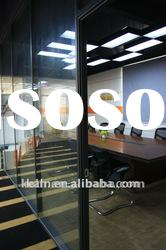 2012 China Modern Design Partition Walls