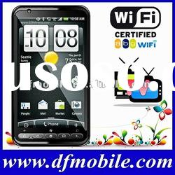 2012 Low Price Quad band TV Cellphone D2000
