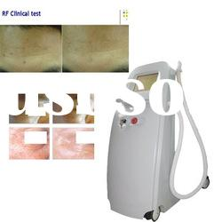 2012 Newest High quality anti aging RF beauty equipment