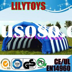 2012 inflatable outdoor camping tent /inflatable house