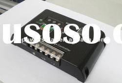 20A Solar Charge Controller for street lamp