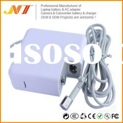 45W AC power charger for Macbook Air for Apple Magsafe