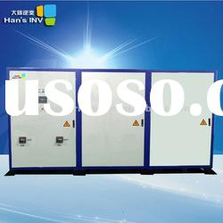 500kw renewable energy solar energy manufacturer