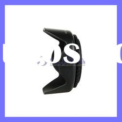 58mm Flower Petal Lens Camera Hood For Canon Sony Nokia