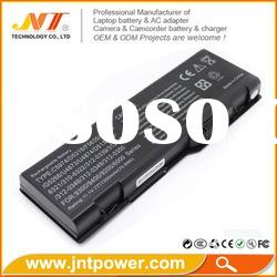 9 CELL Laptop Battery FOR DELL E1705 9400 9300 6000 XPS
