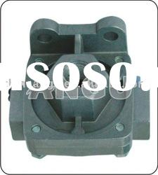 AG 3516AA 229813 Quick release valve
