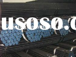 API 5L Gas casing seamless steel carbon steel pipe