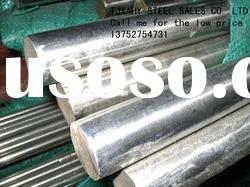 ASTM 904L Stainless Steel Round/ Bar