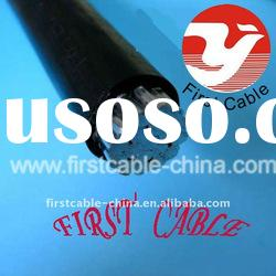 Al Wire, Best Selling in China. aerial bundle cable (abc acsr aac cable wire)