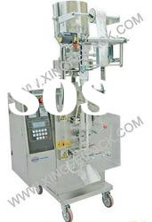 Automatic Bag Back Sealing Packing Machine for Solid XFL-KB