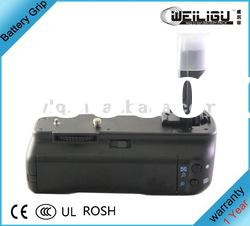 BG-E2N Battery Pack Grip For EOS 20D 30D 40D 50D