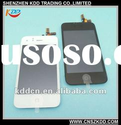 Best Price For iPhone 3GS LCD Complete
