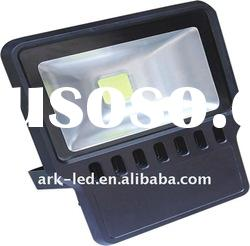 CE RoHS approved 100W high power LED flood lights