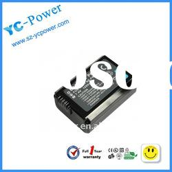 Camera Battery Compatible For Digital Camcorder Battery FW50