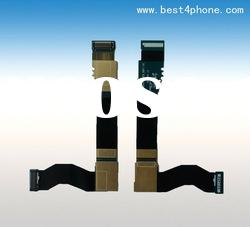 Cell Phone Original B3410 Flex Cable for Samsung