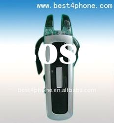 Cell phone HS-26w bluetooth handset for Nokia,large stock