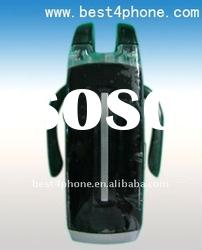 Cell phone Original BH200 Bluetooth Handset For Nokia ,large stock
