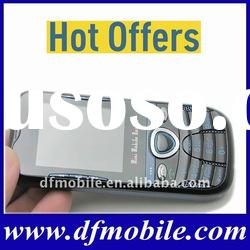 China Dual SIM Card Mobile Phones K88