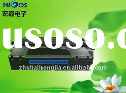 Compatible Toner Cartridge Q5949X for HP Laserjet 1160/1320/1320N/1320TN